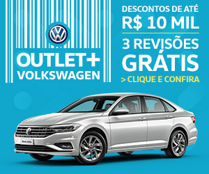 RET Jetta Outlet
