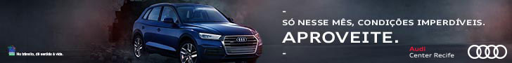 SBD Audi Q5 2