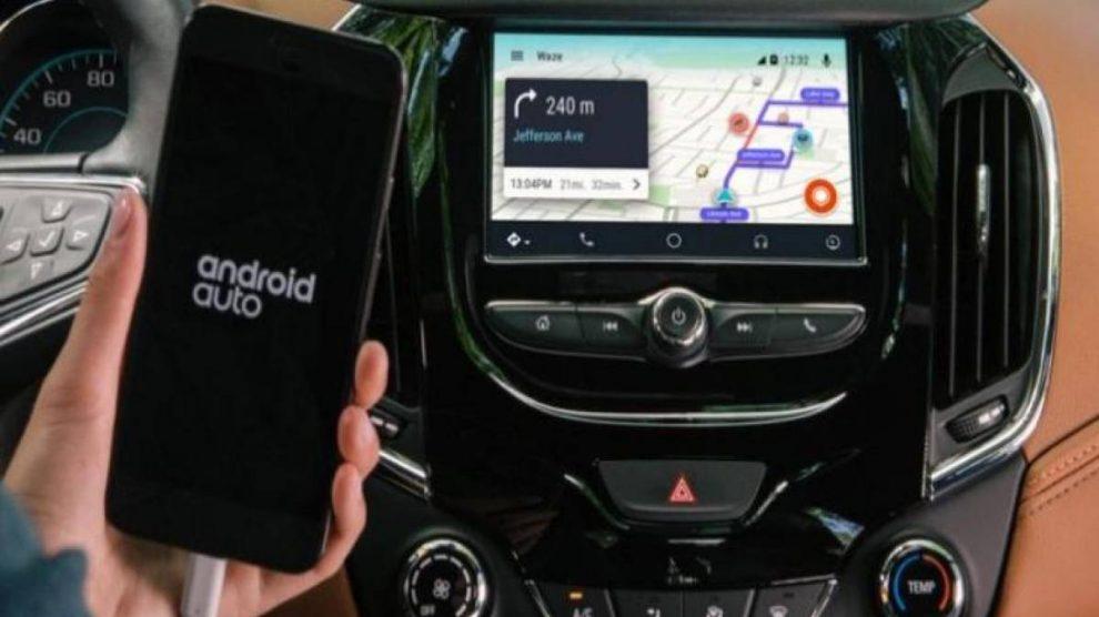 Android Auto vai mudar: vejas as novidades anunciadas pela