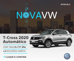 VW RET