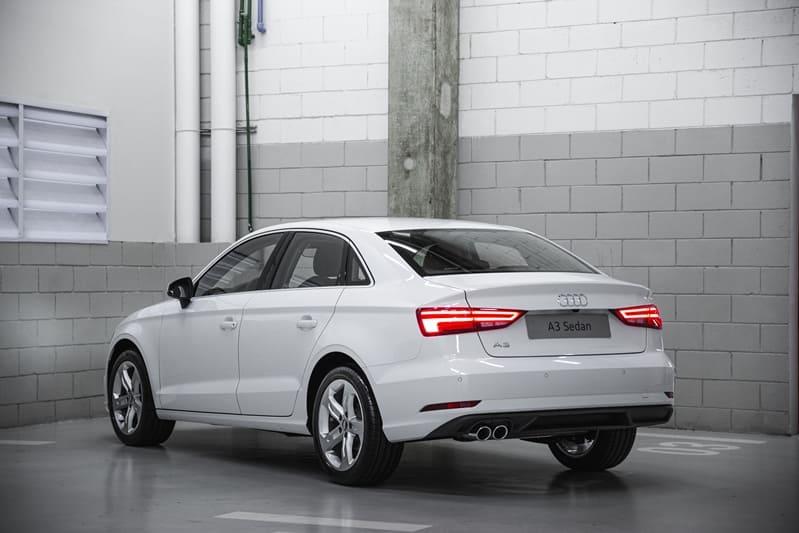 Audi-A3-25 anos2