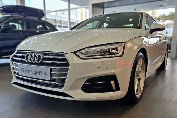 Audi A5 na Audi Center Recife (1) (1)