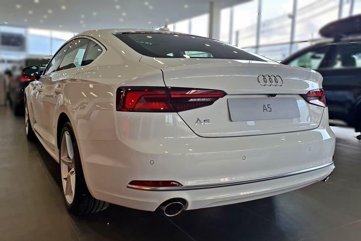 Audi A5 na Audi Center Recife (2) (1)
