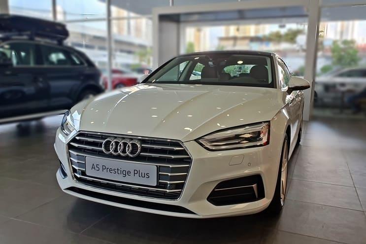 Audi A5 na Audi Center Recife (3) (1)