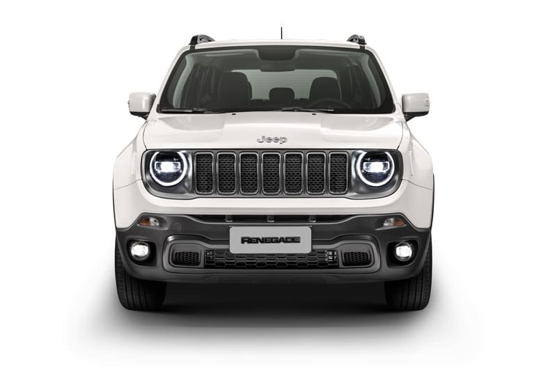 Jeep Renegade 2020 oficial (1)