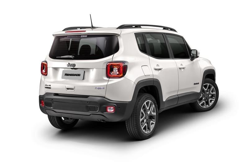 Jeep Renegade 2020 oficial (5)