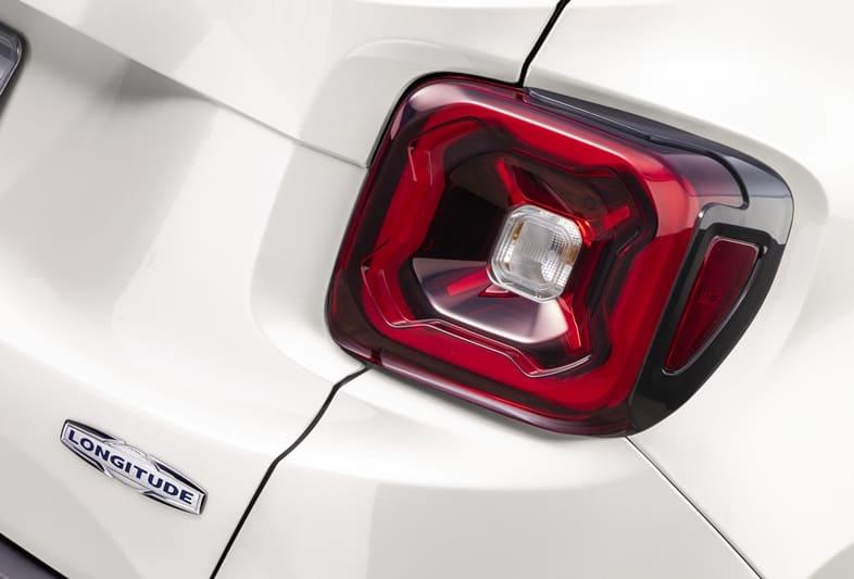 Jeep Renegade 2020 oficial (6)