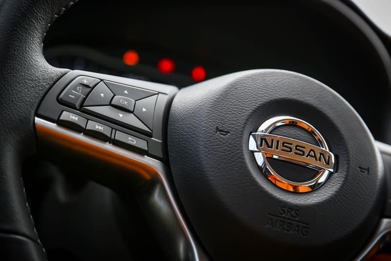 Nissan Kicks_2017_ (3)-source