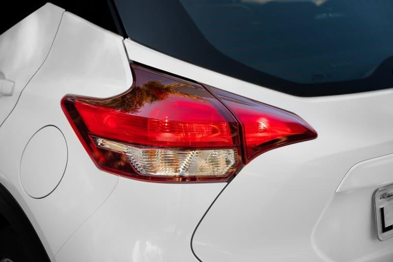 Nissan Kicks_2017_ (64)-source