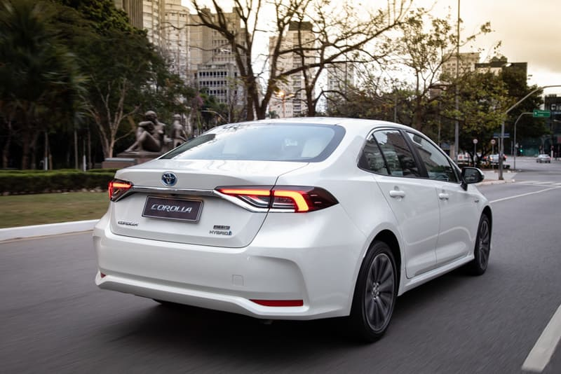 Novo Corolla 2020 (25)