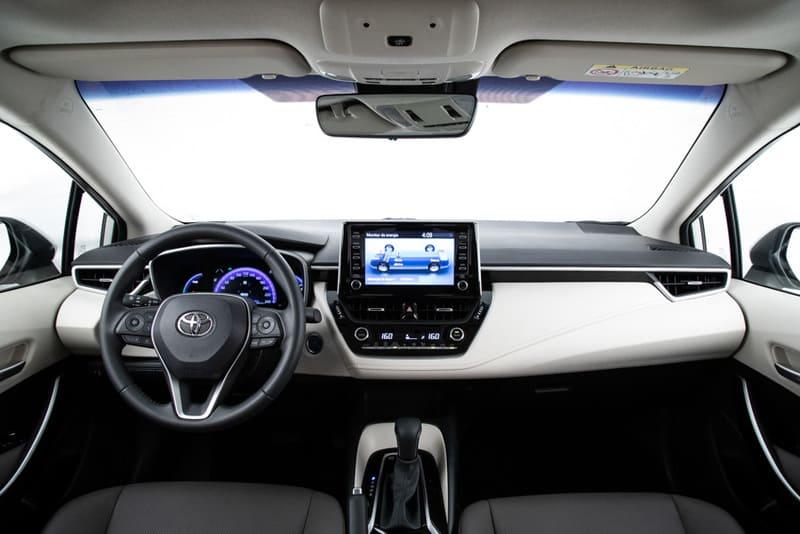 Novo Corolla 2020 (6)