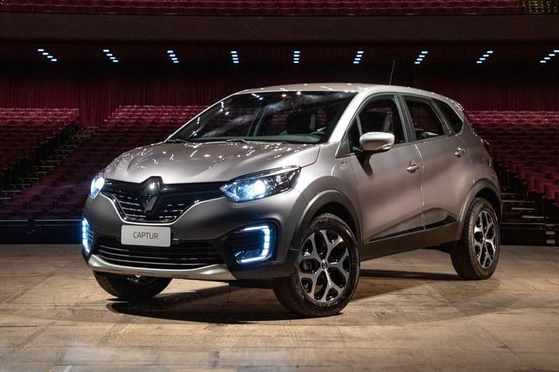 Renault_Captur_Bose_007