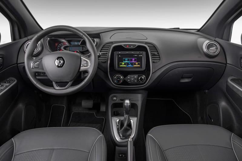 Renault_Captur_Bose_024 (1) (1)