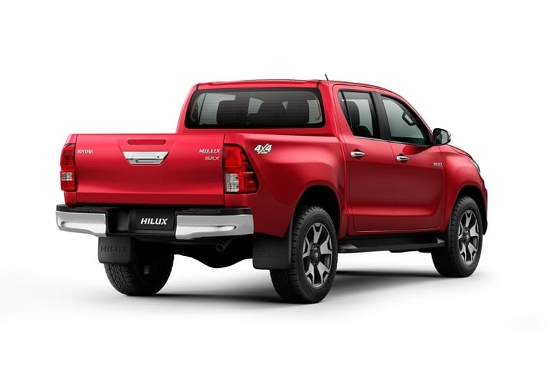 Toyota_Hilux_SRX_2