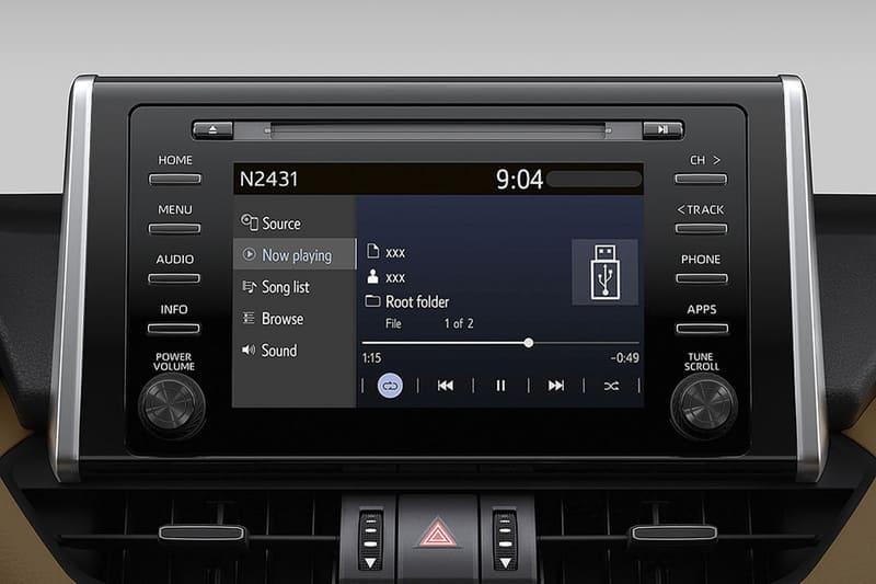 Toyota_RAV4_hybrid_23_baixa (1)