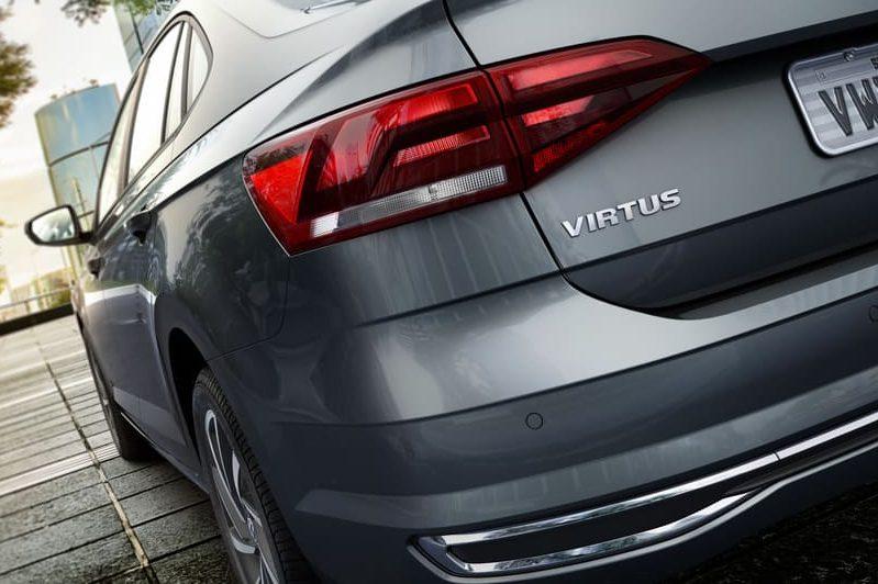 Virtus Highline 200 TSI (8)