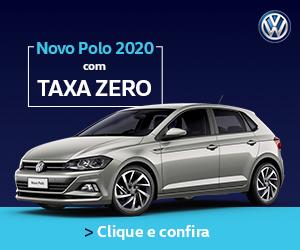 RET VW Polo