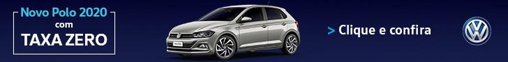 SBD VW Polo