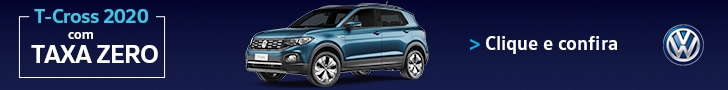 SBD VW T-Cross