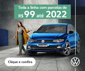 RET VW