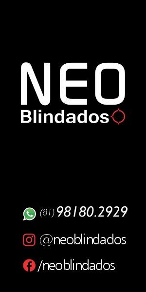 Half Neo