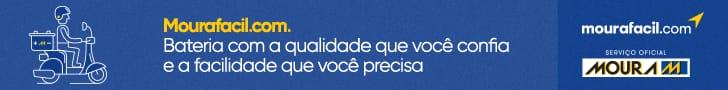 SBD Moura 2