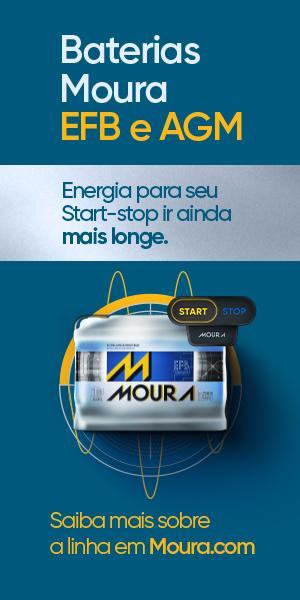 Half 2 Moura Start Stop